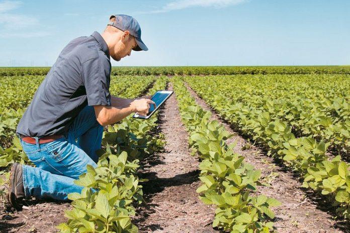 Επικαιροποίηση των Πινάκων Ανάρτησης Αποτελεσμάτων Αξιολόγησης μετά ενστάσεων του Υπομέτρου 6.3 «Ανάπτυξη μικρών γεωργικών εκμεταλλεύσεων» στην ΠΚΜ