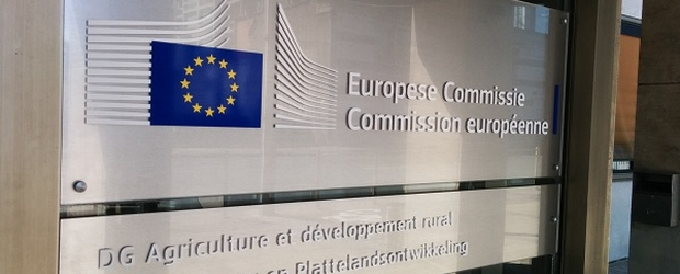Υποβλήθηκε στην Κομισιόν το νέο Πρόγραμμα Αγροτικής Ανάπτυξης 4,7 δισ. κοινοτικής συμμετοχής