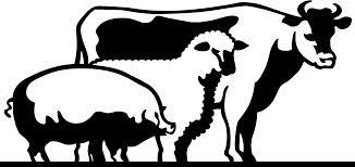 """Πρόσκληση υποβολής αιτήσεων στήριξης στο πλαίσιο της Δράσης 10.2.1. """"Γενετικοί Πόροι στην Κτηνοτροφία"""" του Π.Α.Α. 2014-2020"""