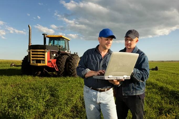 """Προδημοσίευση για το μέτρο """"Νέων Γεωργών"""" του Προγράμματος Αγροτικής Ανάπτυξης"""