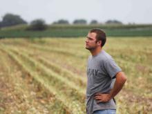 Αρχίζει η διαδικασία για τις ενισχύσεις των νέων αγροτών στην Περιφέρεια Κεντρικής Μακεδονίας για την εκκίνηση γεωργικών επιχειρήσεων