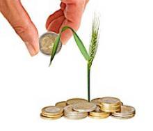Πιστώνεται στους λογαριασμούς των δικαιούχων το υπόλοιπο της βασικής ενίσχυσης και η πράσινη ενίσχυση για το 2015