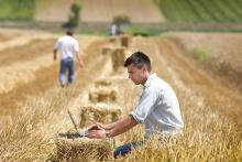 634 επιπλέον δικαιούχοι στο υπομέτρο 6.1 ΕΓΚΑΤΑΣΤΑΣΗ ΝΕΩΝ ΑΓΡΟΤΩΝ του Προγράμματος Αγροτικής Ανάπτυξης 2014-2020 στην Περιφέρεια Κεντρικής Μακεδονίας