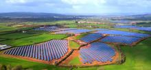 Αγροτικό εισόδημα το εισόδημα από τα αγροτικά φωτοβολταϊκά