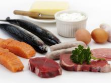 Παράταση προθεσμίας υποβολής αιτήσεων σχετικά με την επιθεώρηση από Ρωσική Υπηρεσία σε ελληνικές επιχειρήσεις τροφίμων ζωικής προέλευσης